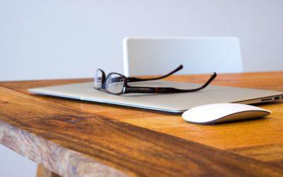 Razones de por qué Crear un Blog de Empresa