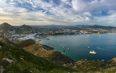 Oportunidades de negocio y financiamiento al turismo rural en Baja California Sur